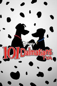 101 Dalmatians in Broadway