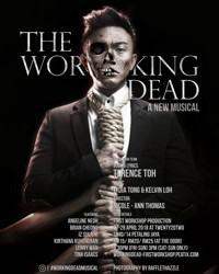 The Working Dead in Malaysia