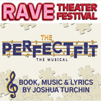 The Perfect Fit, The Musical in Broadway