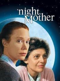 'Night, Mother in Broadway