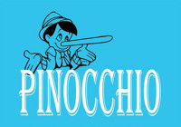 PINOCCHIO in Rockland / Westchester