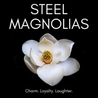 Steel Magnolias in VERMONT