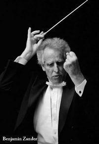 The Mpyo Plays Mozart & Tchaikovsky in Malaysia