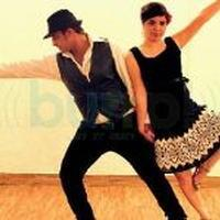 Free Latin Ballroom Workshop in India