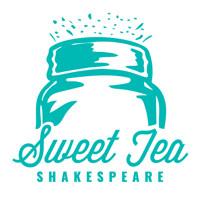 Knight's Tale: Shakespeare's The Two Noble Kinsmen in Fayetteville