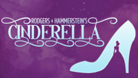 Rodgers and Hammerstein's Cinderella in Atlanta