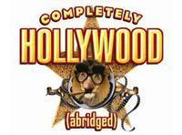 Completely Hollywood (Abridged) in Broadway