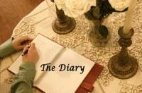 The Diary in Thousand Oaks
