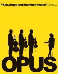 Opus in Broadway