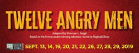 12 Angry Men in Jacksonville