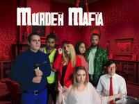 Murder Mafia in Los Angeles