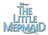 Disney's The Little Mermaid in Toronto
