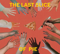 The Last Slice of Pi in Connecticut