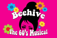 Beehive: The 60's Musical in Orlando