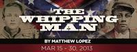 The Whipping Man in Ft. Myers/Naples