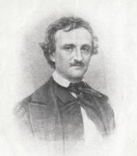 An Evening with Edgar Allan Poe in San Francisco
