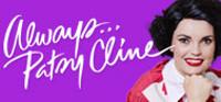 Always... Patsy Cline in Australia - Melbourne