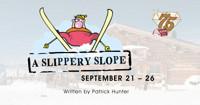 A Slippery Slope in Detroit