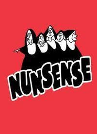 Nunsense in Jackson, MS