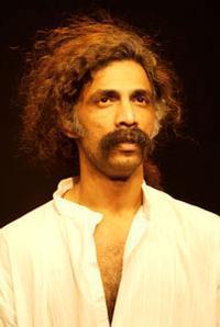 Ansh'S JOKE in India
