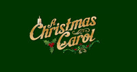 A Christmas Carol in Tampa/St. Petersburg