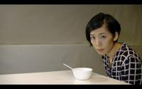 Ludic Proxy: Fukushima in Off-Off-Broadway
