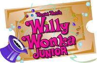 Roald Dahl���s Willy Wonka JR. in Jackson, MS