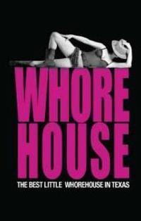 The Best Little Whorehouse in Texas in Washington, DC