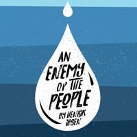 Enemy of the People in Philadelphia