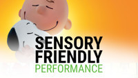 You're a Good Man, Charlie Brown - Sensory-Friendly Performance in Broadway