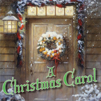 A Christmas Carol in Connecticut