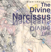 The Divine Narcissus in Austin