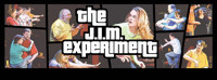 The JIM Experiment - Improv Comedy in Off-Off-Broadway