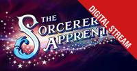 AT HOME: The Sorcerer's Apprentice in UK Regional