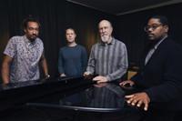 Da Camera presents John Scofield Quartet in Houston