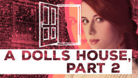 A Doll's House, Part 2 in San Diego