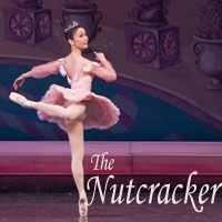 The Nutcracker in San Diego