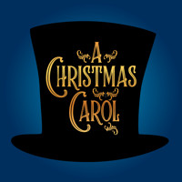 A Christmas Carol in Central Pennsylvania Logo