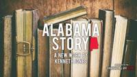Alabama Story in Broadway