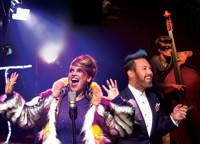 Adelaide Cabaret Festival in Australia - Adelaide