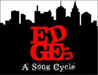 Edges in Broadway