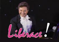 LIberace! in Broadway
