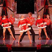 Broadway Christmas Wonderland in Montana
