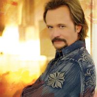 Travis Tritt At Valley Forge Music Fair  in Broadway