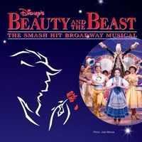Disney's BEAUTY and the BEAST in San Diego