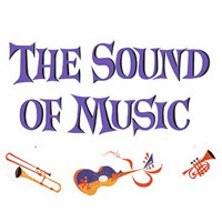 The Sound of Music in Phoenix