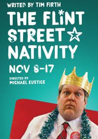 The Flint Street Nativity in Australia - Adelaide