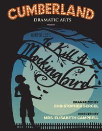 To Kill a Mockingbird in Broadway