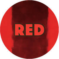 RED in Appleton, WI