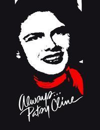 ALWAYS...PATSY CLINE in Central Pennsylvania